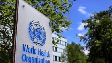 الصحة العالمية: ملتزمون بدعم الكويت لتخطي عقبة كورونا