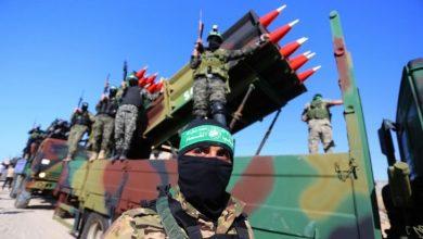 """القسام يوجه رسالة للاحتلال في ذكرى عملية """"زيكيم"""""""