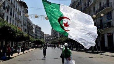 الكشف عن سبب وفاة الإعلامية الجزائرية سهام أوشلوش