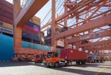 """""""المجلس التصديري للغزل والنسيج"""" يستهدف الوصول بالصادرات إلى 12 مليار"""