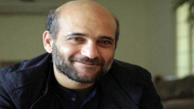 """المحاكم المصرية تؤيد إضافة رامي شعث على قوائم """"الكيانات الإرهابية"""""""