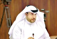 النائب المالكي: افتتاح منظمة الصحة العالمية لمكتبها الدائم تأكيد لمستوى الخدمات الصحية المتقدمة في البحرين