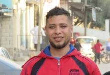 الهيئة المستقلة تطالب بالتحقيق في وفاة الشاب عماد الطويل بمخيم النصيرات