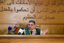 تأجيل محاكمة 10 متهمين بأحداث عنف المطرية لـ 16 أغسطس