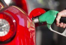 تثبيت سعر السولار والمازوت وزيادة البنزين 25 قرشا في مصر