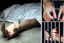 تجديد حبس صاحب شركة متهم بقتل تاجر بسبب مطالبته بالأرباح