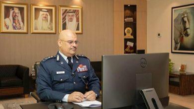 تحت رعاية رئيس الأمن العام.. المباحث والأدلة الجنائية تنظم ندوة بمناسبة اليوم العالمي لمكافحة الاتجار بالبشر