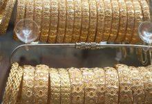 تفاصيل أسعار الذهب اليوم 25 يوليو 2021 في أسواق الصاغة المصرية