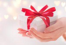 تفسير حلم رؤية هدية الميت في المنام لابن سيرين