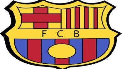 جريزمان يخبر برشلونة برغبته في الانتقال إلى أتلتيكو مدريد