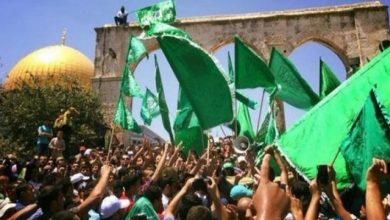 """حركة """"حماس"""" بالقدس تُعقّب على استشهاد الشاب التميمي في """"المسكوبية"""""""