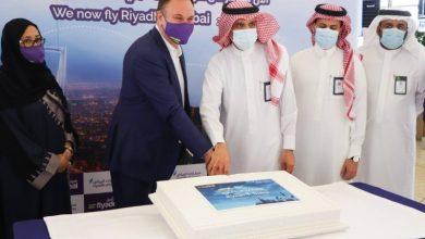 «دبي».. وجهة «طيران أديل» الدولية الأولى - أخبار السعودية