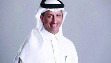 رفع تعليق دخول حاملي التأشيرات السياحية إلى المملكة - أخبار السعودية