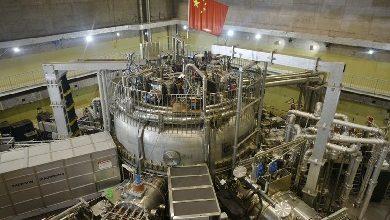 سباق التسلح: علماء يقولون إن الصين تبني حقل صوامع للصواريخ النووية