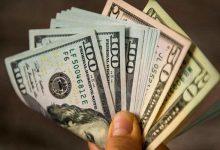 سعر الدولار آخر تحديث لدى البنوك والصرافة اليوم الجمعة 23 يوليو 2021