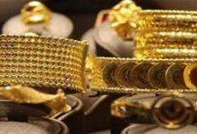 سعر الذهب اليوم الأربعاء 21 يوليو 2021 بأسواق الصاغة الأردنية