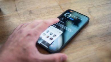 سي إن بي سي: خبير أمن سيبراني يكشف عن تسريب نحو 4 مليارات رقم هاتف على كلوب هاوس