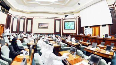 شوري عن تقرير «التعليم الإلكتروني»: حماس الوزير لا يكفي - أخبار السعودية