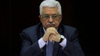 صحيفة إسرائيلية: الضفة لم تعد أقلقابلية للانفجار مقارنة مع قطاع غزة