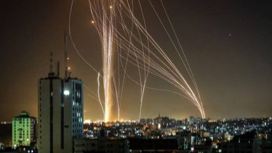 ضابط إسرائيلي سابق: الجولة القادمة مع غزة مسألة وقت