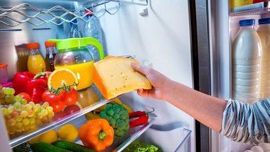 طرق حفظ الطعام وحمايته من التلف خلال فصل الصيف