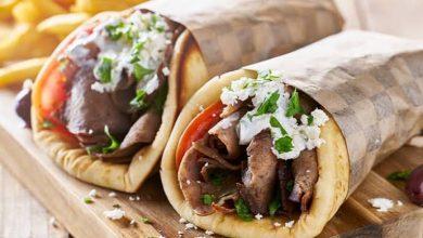 طريقة إعداد شاورما اللحم تعرف على طريقة عمل شاورما اللحم بأفضل مذاق كالمطاعم