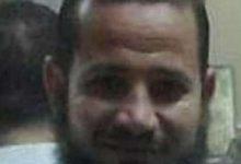 المتوفى حامد عبد الستار