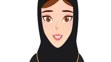 «عبير موسي» المرأة التي هزت عرش الإخوان - أخبار السعودية