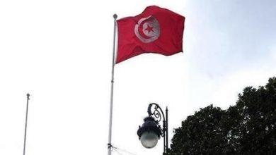 فرنسا تدعو لتعيين رئيس وزراء في تونس بسرعة