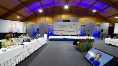 فشل ملتقى الحوار الليبي - أخبار السعودية