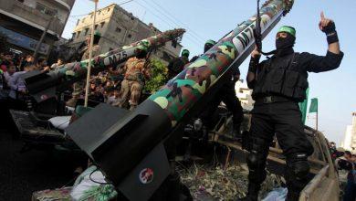 في ذكراها السنوية السابعة.. القسام تستعرض أبرز عملياتها في حرب 2014