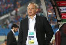 قبل الأولمبياد.. شوقي غريب يحذر لاعبي المنتخب من 6 لاعبين فى إسبانيا