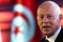 قيس سعيد يُقيل مدير التلفزيون التونسي بسبب التضييق على برامج حوارية