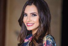 كارمن سليمان تطرح أغنيتها الجديدة «لعبتي»