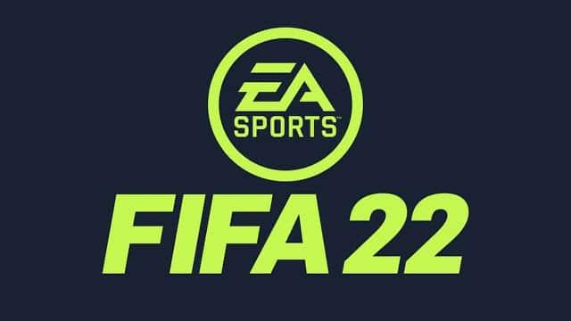 كل ما تريد معرفته عن لعبة FIFA 22