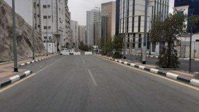 لماذا غاب زحام «صدقي» عن حج هذا العام ؟ - أخبار السعودية