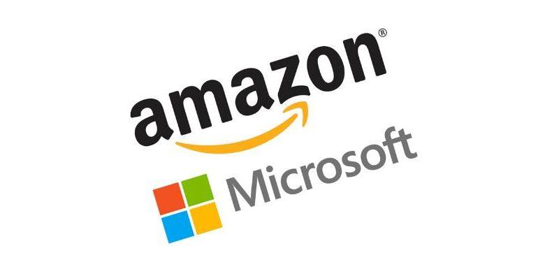 لماذا يأتي ويندوز 11 مع متجر أمازون لتطبيقات أندرويد