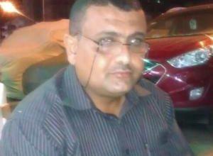 مثلث برمودا الجمعيات السكنية في عدن إلى أين يمضي..؟