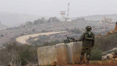 محلل عسكري إسرائيلي: سنوات الهدوء على الحدود مع لبنان انتهت