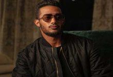 محمد رمضان يثير الجدل بتعاونه مع موروني بطل فيلم الإغراء