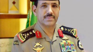 مدير الأمن العام يتفقد الجهات الأمنية المشاركة في تطبيق خطط الحج - أخبار السعودية