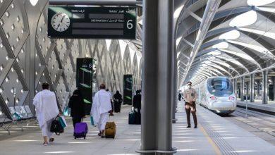 مدير تشغيل وصيانة «قطار الحرمين» لـ«عكاظ»: 4 رحلات يوميا من جدة إلى مكة والمدينة - أخبار السعودية