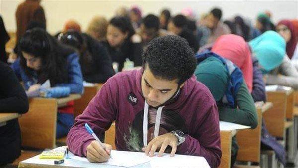 مراجعة نهائية لغة عربية للثانوية العامة 2021 قبل الامتحان