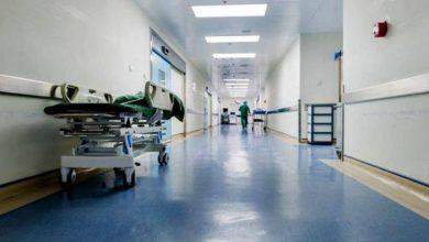 «مستشفيات لبنان» تحذر: «كارثة صحية» وشيكة بسبب انقطاع الكهرباء وعدم توفر الوقود - أخبار السعودية