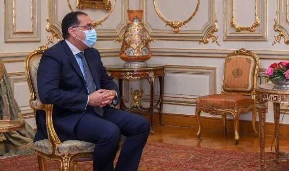 مصادر تكشف ملامح التعديلات الوزارية المرتقبة في حكومة دكتور مصطفى