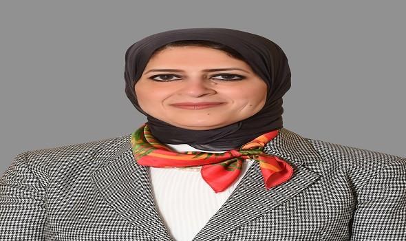 مصر تسجل 44 إصابة و5 وفيات جديدة بكورونا