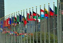 مصر تشيد بإجراءات الإصلاح الاقتصادي في السودان خلال مفاوضات انضمامها