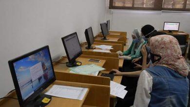 مكتب التنسيق يعلن مواعيد اختبارات القدرات.. ويوجه تحذيرا للطلاب