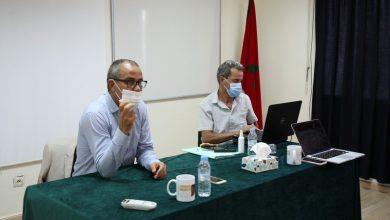 """هذه تفاصيل اكتشاف """"أقدم مرجع للاستيطان البشري"""" في المغرب"""