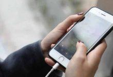 خطورة استخدام الهاتف أثناء الشحن وكيف تتجنبها